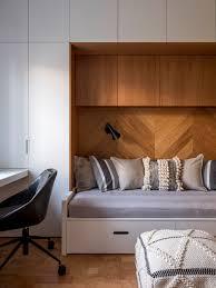 Шкаф под <b>потолок</b> – фото, плюсы, минусы и альтернативы ...
