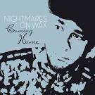 The Healer by Nightmares on Wax