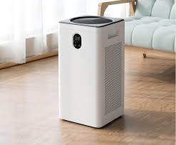 <b>MiWhole Mix Air Purifier</b> For Just $233.90 [Summer Sale]