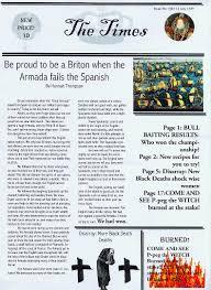 spanish armada essay spanish armada fail