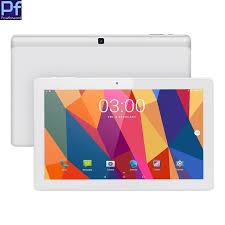 Online Shop <b>2pcs/lot Clear</b> HD Transparent Screen Protector tablet ...