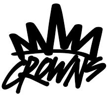 Crowns <b>Guam</b>