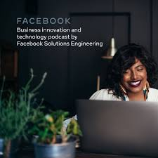 Business Innovation and Technology