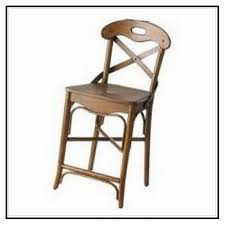 pier one counter stool bar stools counter pier 1