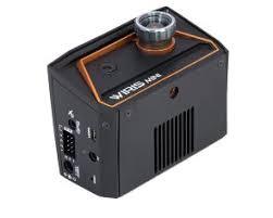 Workswell WIRIS <b>mini</b> - Drone <b>Thermal Camera</b>