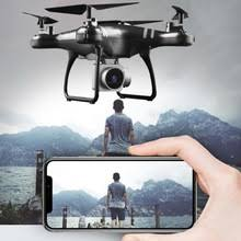 Buy 24 drone and get free shipping on AliExpress.com