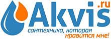 Угловые <b>ванны Alpen</b> в интернет-магазине сантехники akvis