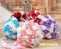 <b>Christmas</b> Artificial Flowers Sale Australia | New Featured <b>Christmas</b> ...