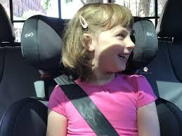 The Car <b>Seat</b> LadyBooster <b>Seats</b> - The Car <b>Seat</b> Lady