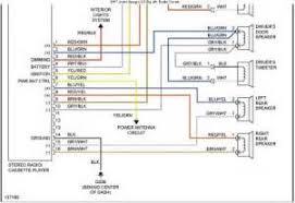 1996 acura integra stereo wiring diagram 1996 94 integra ls radio wiring diagram images ls400 engine diagram on 1996 acura integra stereo wiring