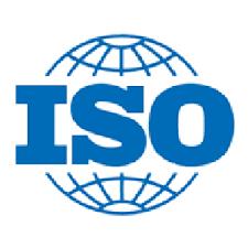 Jenis-Jenis ISO Pengadaan Menurut Perpres 54