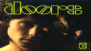 <b>The Doors</b> - Back <b>Door</b> Man (2006 Remastered) - YouTube