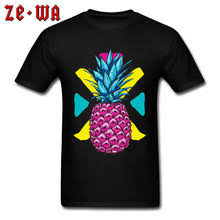 <b>Pineapple Pink</b> reviews – Online shopping and reviews for ...