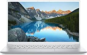 <b>Dell Inspiron</b> 14 <b>7490</b>-99DXP - Notebookcheck-ru.com
