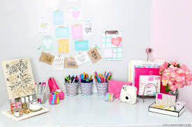 home office diy desk organization bedroom organizing home office ideas