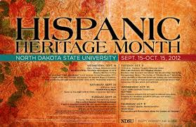 rhode island latino arts network what is it hhcri latino rhode island latino arts network what is it hhcri latino heritage month dads rhode island and latino art