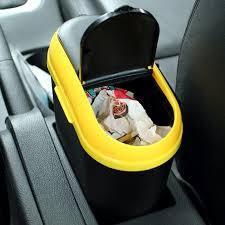Качественный мусорный <b>мешок для автомобильного мусорного</b> ...
