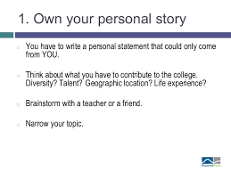 college essay diversity  how to address the diversity essay question  a sneak peak at six college essay topics   cbs news