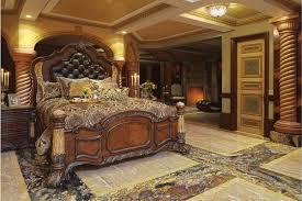 luxury bedroom sets small