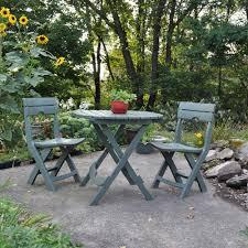table patio aj