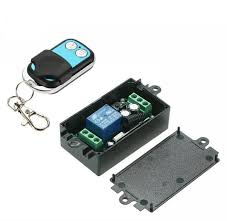 best 22 v 1 a <b>315mhz wireless</b> remote <b>control</b> switch list and get free ...