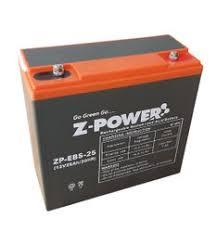 <b>Electric Bike</b> Batteries - <b>E</b>-<b>Bike</b> Battery Latest Price, Manufacturers ...