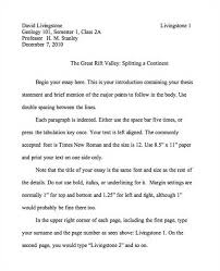 custom english essay   professional writing services english essay  cheap custom english essay writing   page