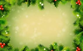 card christmas picture card template template christmas picture card template medium size