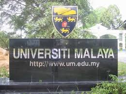 Image result for universiti malaya