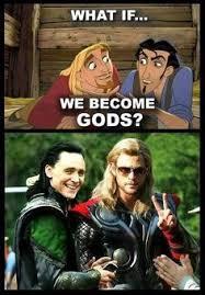 funny memes on Pinterest | Disney Memes, Meme and Hipster Disney via Relatably.com