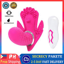 20 Speed Waterproof <b>Vibrator Women Invisible</b> Wearable Adult Toy ...
