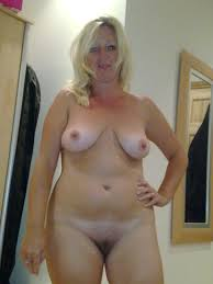 BDSM Fetish Homemade Wife Bondage Videos