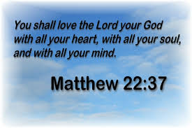 Image result for photo love the lord