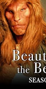 """<b>Beauty</b> and the Beast"" The <b>Hollow</b> Men (TV Episode 1989) - IMDb"