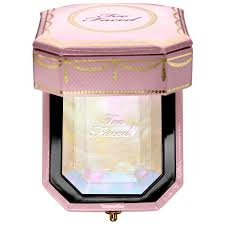 Diamond Light Highlighter - <b>Too Faced</b>   Sephora
