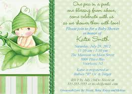 doc baby shower invitation templates templates baby shower invitation templates baby shower invitation templates