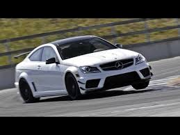 2012 Mercedes-Benz C63 AMG Black <b>Series</b> Hot Lap! - 2012 <b>Best</b> ...