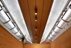 modern art museum art museum and fort worth on pinterest  kimbell art museum  louis kahn