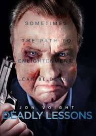 Deadly Lessons 2014