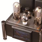 <b>Ламповый</b> усилитель мощности звука Ultimate Audio MC-3008 ...