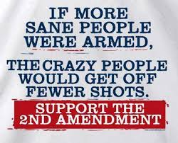 Image result for gun free zone work