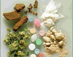 Image result for DRUGS