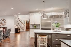 How To Finance Kitchen Remodel How To Finance Your Reno Part Three Reno Addict