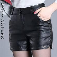 micro short pants