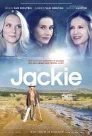Jackie Online Dublado