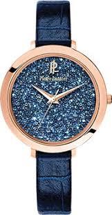 Женские <b>часы Pierre lannier</b> Elegance Style <b>097M966</b>