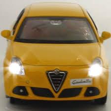 Весы 1/32 <b>Alfa</b> Romeo, Спортивная <b>модель автомобиля</b> ...