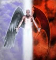 Image result for test the spirits if they are from god