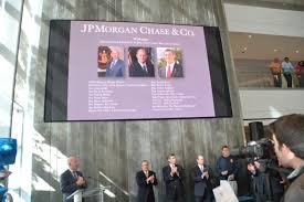 jpmorgan chase to add 1 800 jobs in delaware in coming jpmorgan chase and co plans to add 1 800 jobs and invest between 150 million to 300 million in upgrading other sites