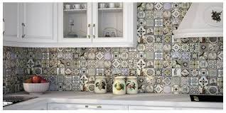 <b>Monopole Ceramica</b> - Posts | Facebook